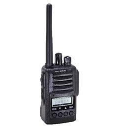 csr無線機