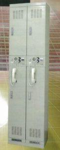 四国計測_超短波無線電話装置