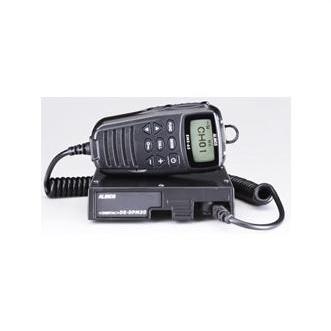 DR-DPM50(ALINCO)(車載型無線機)
