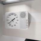 オフィス時計