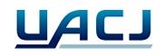株式会社UACJ