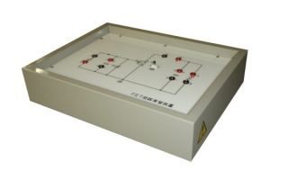 FET回路実習装置