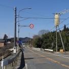 岐阜国道事務所管内における交通量計測装置(トラカン)の設置状況