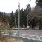 名古屋国道事務所管内のCCTVカメラ設置状況