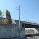 名古屋国道管内に設置した国道23号のCCTVカメラ