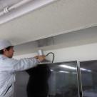 中部地方整備局管内テレビ会議システムのカメラ設置